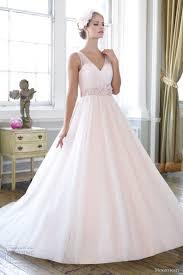 Vera Wang Wedding 56 Best Bridal Vera Wang Images On Pinterest Wedding Dressses