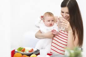 diet tips for nursing mothers babyberry