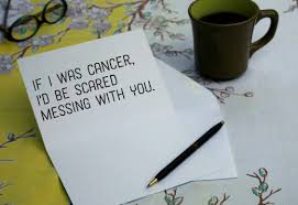 get well wishes for cancer what to write in a card holidappy
