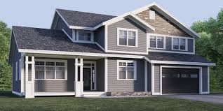 exterior house colors 2017 exterior color combinations 2018 my blog