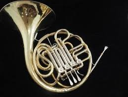 horns for sale used horns for sale s flutes
