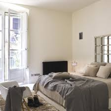 neat interior arrangement of apartment bedroom ideas equipped with