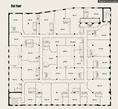 Toy Factory Lofts Floor Plans Shybary Grand Lofts Downtown La 312 W 5th St
