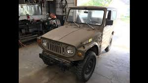 lj jeep for sale can u0027t have a new suzuki jimny consider a vintage one