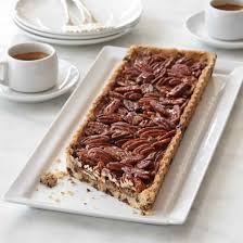 thanksgiving pies thanksgiving pie recipes martha stewart
