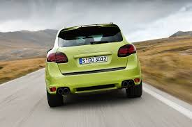 Audi Q5 8rb0aa - 100 porsche cayenne 18 wheels niche misano m118 21 x 9 0