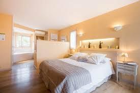 chambre hote beaune charme chambre hote beaune charme 100 images chambre d hôtes n 21g1302