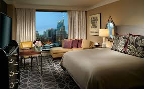 Interior Design Jobs Nashville by Omni Nashville Hotel Tennessee Careers Hospitality Employment