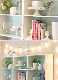 my kitchen bookshelves mixing organization decor at home