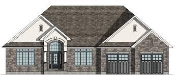marvellous design 8 home designs canada canadian floor plans