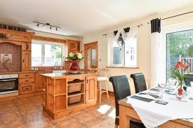lovely quite house room for rent galway