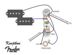 peavey exp guitar wiring diagram amc peavey wiring diagrams