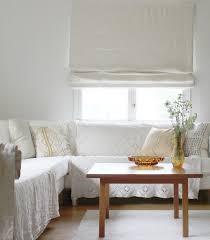 living room living room blinds ikea room ideas renovation
