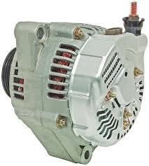 lexus sc300 for sale ohio new alternator for 3 0l 3 0 lexus sc300 1995 u0026 toyota supra 93 94