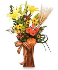 halloween flowers chatham nj sunnywoods florist