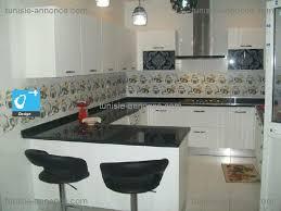 prix meuble cuisine ophrey com cuisine design tunisie prélèvement d échantillons