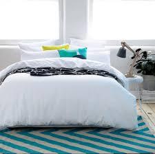 mix and match bed linen adairs blog