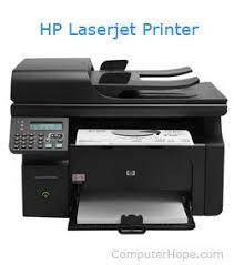 inkjet vs laser printer