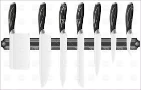 best kitchen knives block set kitchen room wonderful chef knife bags best kitchen utility