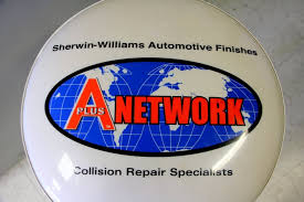 sherwin williams automotive finishes see inside automotive