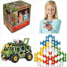 good toys for 3 year old boys toys model ideas