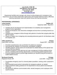 Resume Examples Finance by Nurse Manager Resume Examples Student Development Resume Workshop