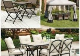 Walmart Patio Umbrella Canada Walmart Patio Umbrella Canada Inviting 10 Ft Offset Umbrella