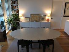Marble Boardroom Table Marble Dining Table Ebay
