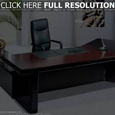 Freeds Furniture Arlington by Dallas Home Office Furniture Dallas Office Furniture Wood Desk Set