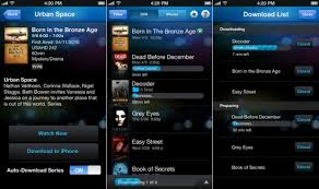 directv app for android phone directv geniego takes the fight to sling brings tv
