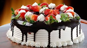 high quality cake wallpaper full hd pictures