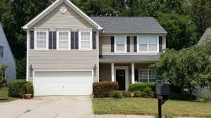 weddington ridge matthews nc neighborhood spotlight jon patrick