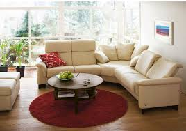 ekornes sectional sofa sofa beds design stylish ancient ekornes sectional sofa design for
