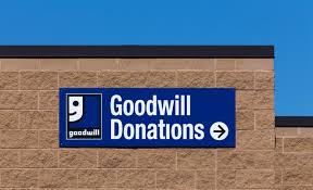 goodwill furniture donation donating furniture charity organization that will pick up your stuff