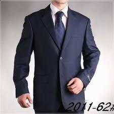 costume mariage homme jules costume hugo mire pantalon costume hugo homme jules