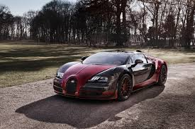 koenigsegg bugatti рекорды скорости bugatti veyron koenigsegg agera r mclaren f1 и
