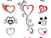 25 trending heart tattoos with names ideas on pinterest my name