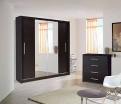 Mirror Sliding Closet Doors Modern Ideas Mirror Sliding Closet Doors Buzzard