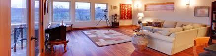 pittsburgh hardwood flooring installation refinishing company