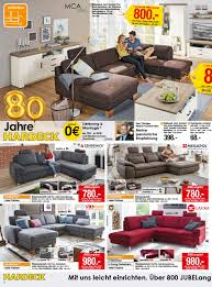 sofa bochum uncategorized ehrfürchtiges bochum club sofa beds