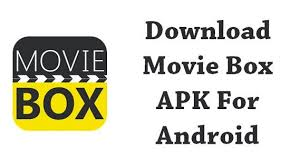 moviebox apk for android box apk box for android mobiles