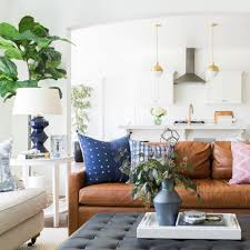 Best Home Design On Instagram 5 Designers You Need To Follow On Instagram Rc Willey Blog