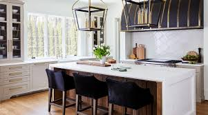 which sherwin williams paint is best for kitchen cabinets kitchen paint color ideas inspiration gallery sherwin