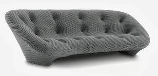 canapé ploum occasion canapé togo pour votre salon canapé ploum les canapés au monde