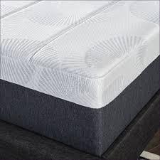 Baby Crib Memory Foam Mattress Topper by Bassinet Mattress Pad Walmart Table Portable Crib With Bassinet