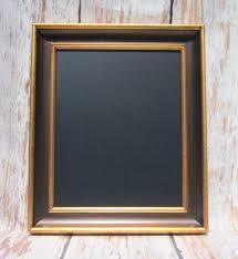 Decorative Chalkboard For Kitchen Decorating Chalkboard With Hooks Decorative Chalkboards Large