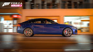 lexus wiki tr jaguar xe s forza motorsport wiki fandom powered by wikia