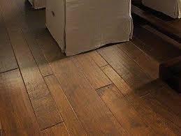 kemp s dalton flooring hardwood flooring price