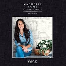 fixer upper magnolia book magnolia home by joanna gaines wallpaper leland s wallpaper