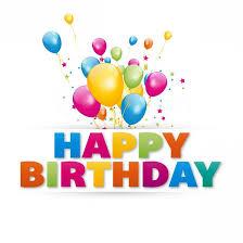 birthday cards free birthday cards online free lilbibby